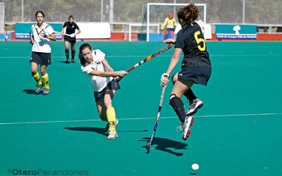 VISUALIZO-HOCKEY02